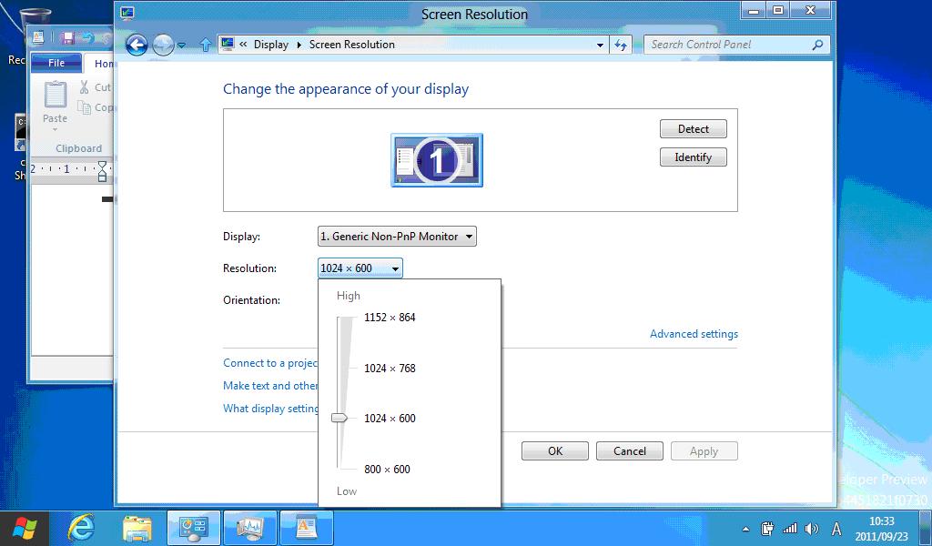 win8解像度変更5